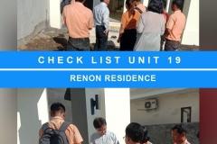 CHECK-LIST-UNIT-19-7-11-2019