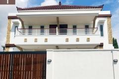 Order House - Nusa Dua