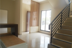 Order House - Kav.18 Renon Residence