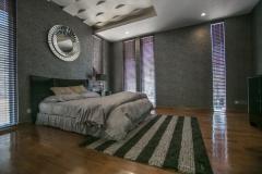 Sakura 3 - Master Bedroom