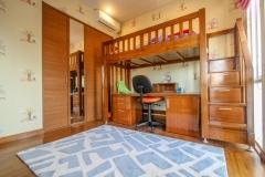 Sakura 3 - Kid Bedroom
