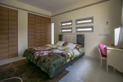 Sakura 5 - Bedroom