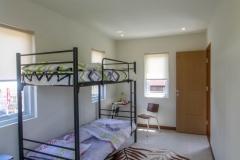 Sakura 6 -  Kid Bedroom