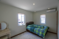 Sakura 6 - Bedroom