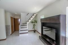 Sakura 6 - Living Room