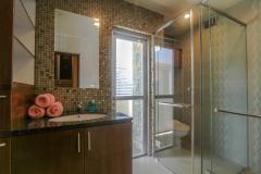 Sakura Premium - Bathroom