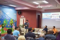 DSC_0042-Seminar Order House 2020