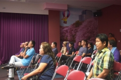 DSC_0080-Seminar Order House 2020
