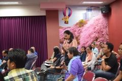 DSC_0103-Seminar Order House 2020