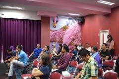 DSC_0151-Seminar Order House 2020