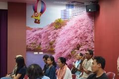 DSC_0159-Seminar Order House 2020