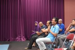 DSC_0161-Seminar Order House 2020