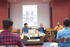 DSC_0162-Seminar Order House 2020