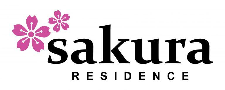 Sakura logo-white_background