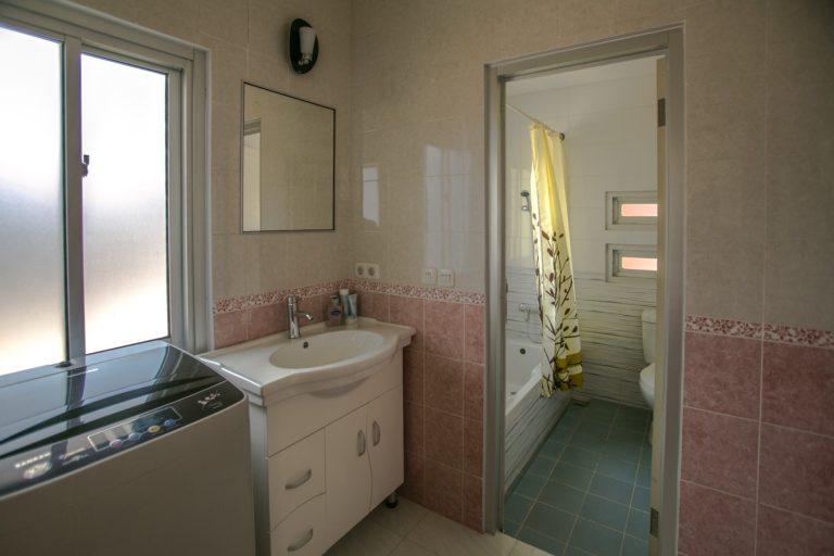 westafel bathroom realestate