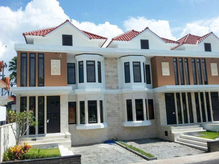 Renon Residence